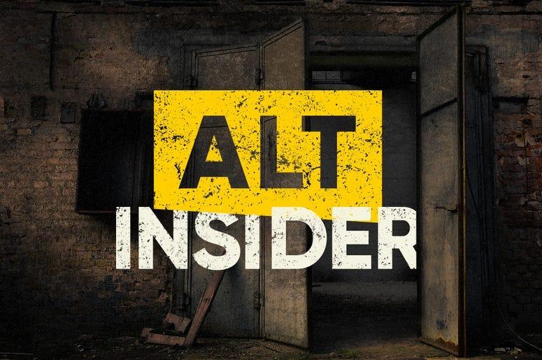 alt923 - newsletter