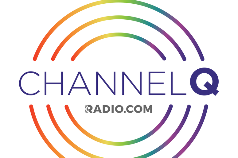 Channel Q Logo