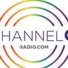 Channel Q Podca