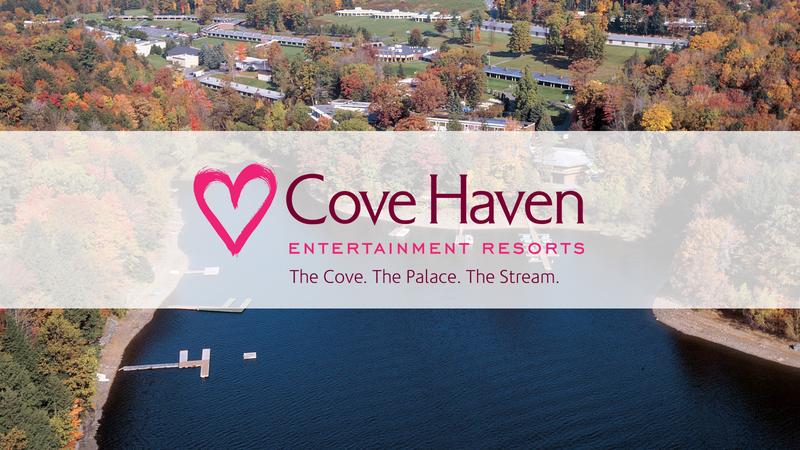 cove haven