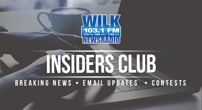 wilknews - newsletter