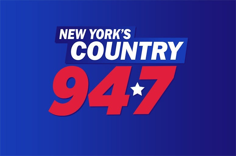 newyorkscountry947 - newsletter