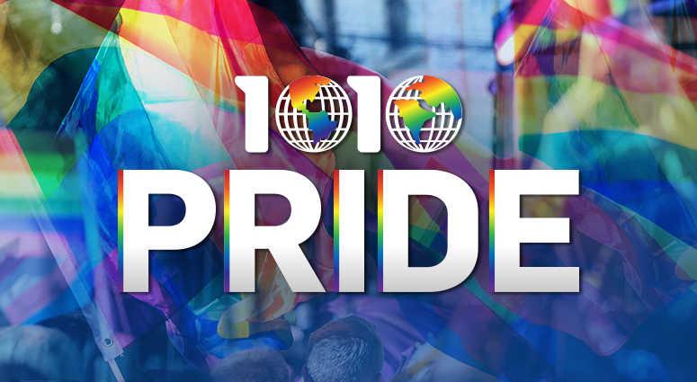 1010 Pride