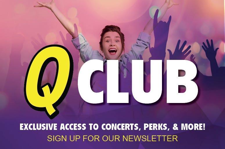 q104 - newsletter