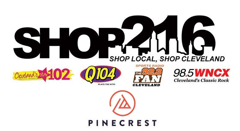 Shop 216: We Want To Hear From You