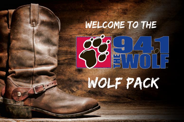 941thewolf - newsletter