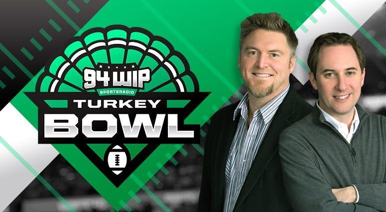 94WIP Turkey Bowl