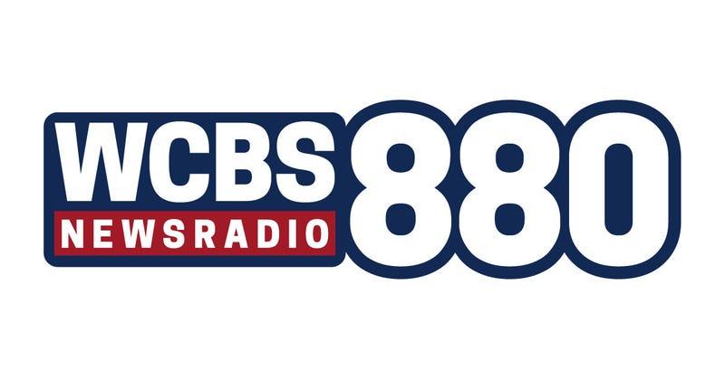 Wcbs Newsradio 880am New York News Tal