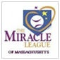 The Miracle League of Massachusetts