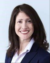 Dr. Melissa Bloom