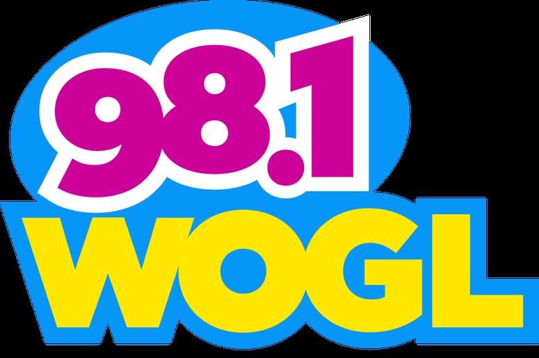wogl - newsletter