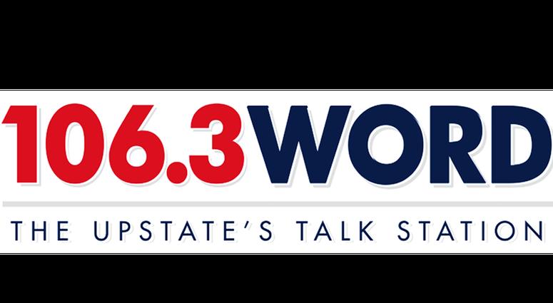 1063 WORD FM